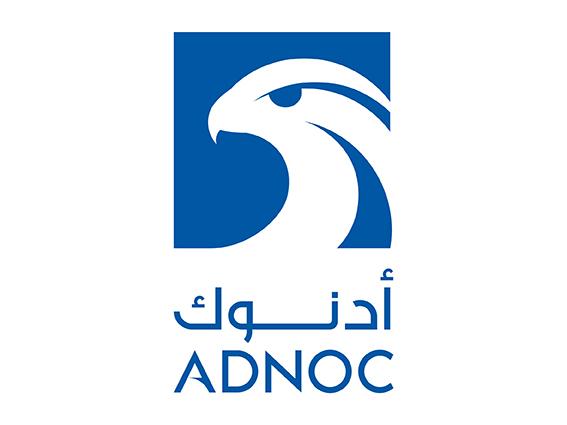 Top Master's degree MBA in Abu Dhabi|BBA|HNC|HND|IGCSE|IELTS-BPEC